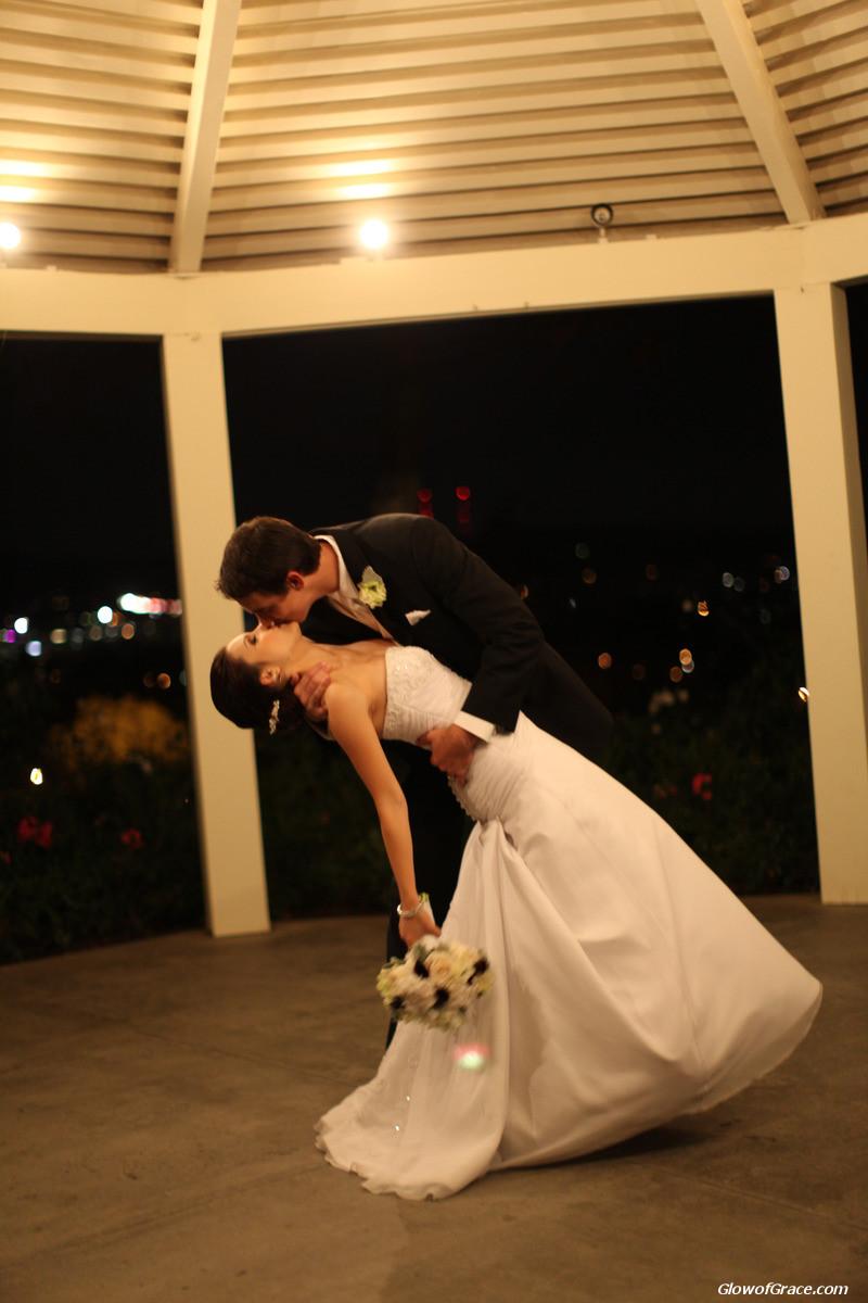 wedding - gazebo