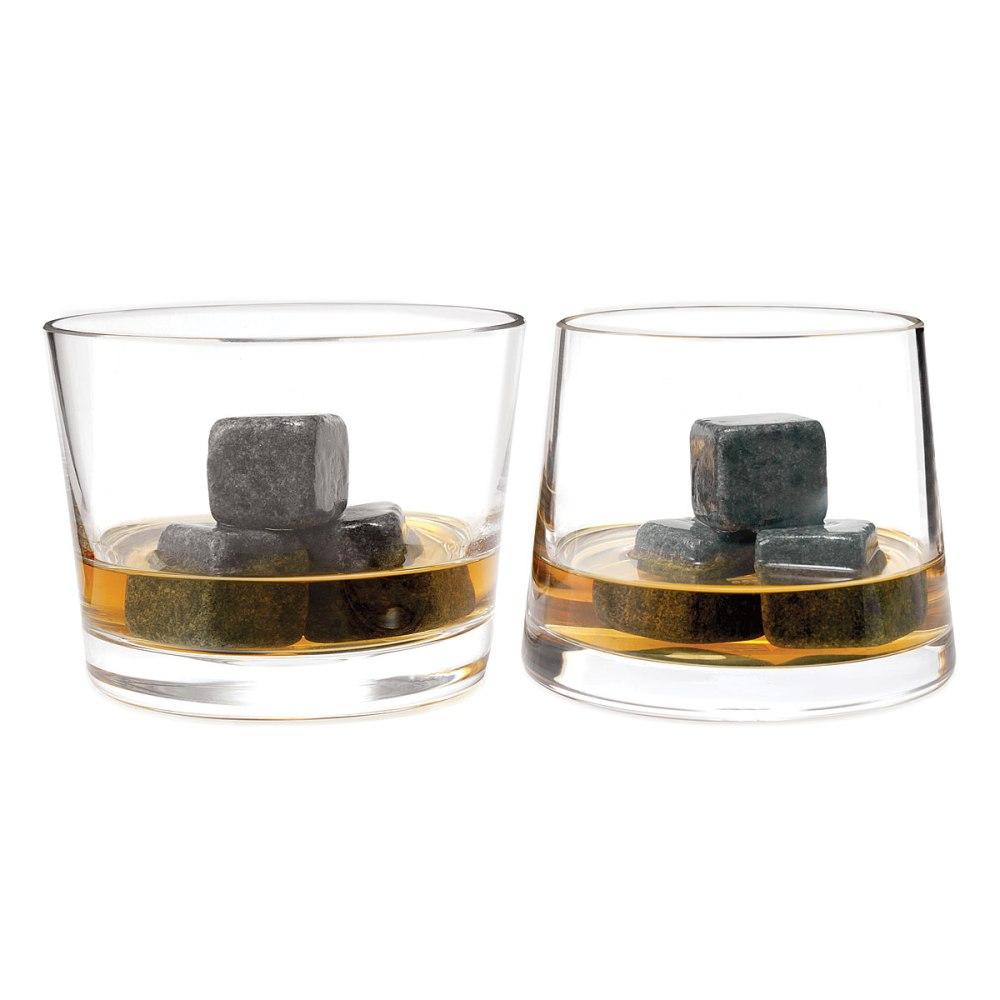 WhiskeyStones