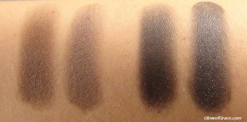 PF Shimmer Strip Nude (2)