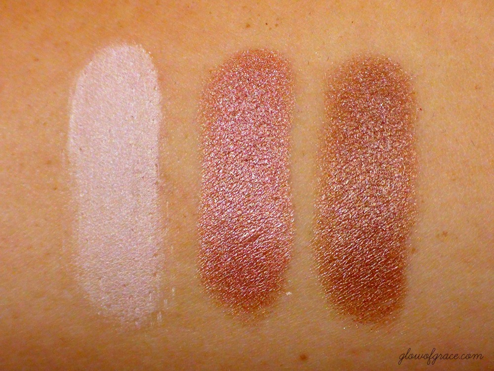 Unzipped Swatches(1)