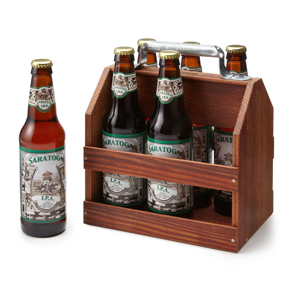 BeerTote