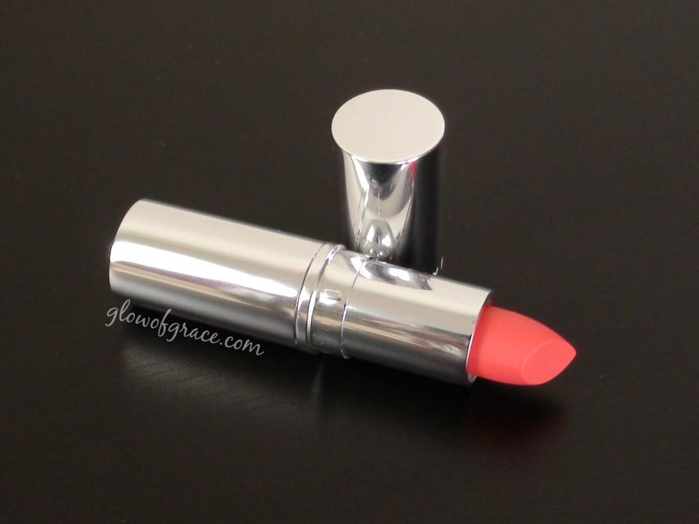 VMV Lipstick