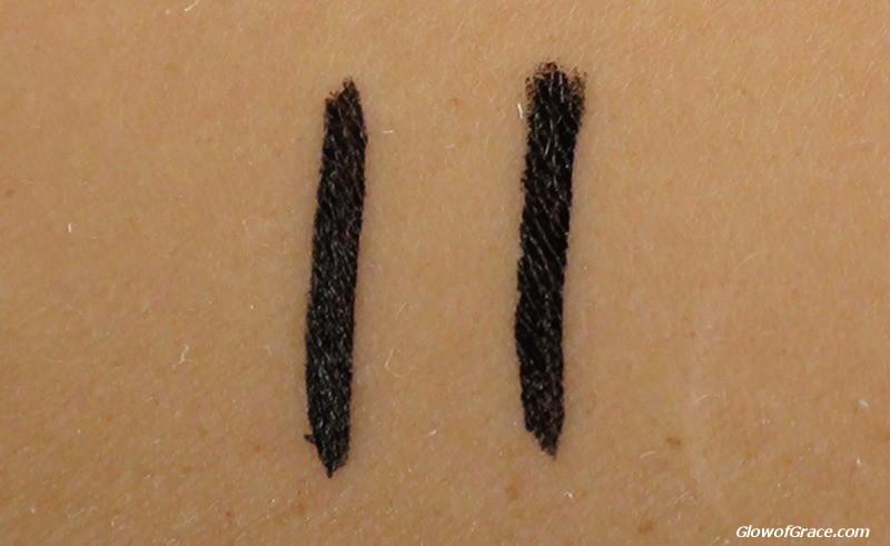 PF Liquid Eyeliner Pen
