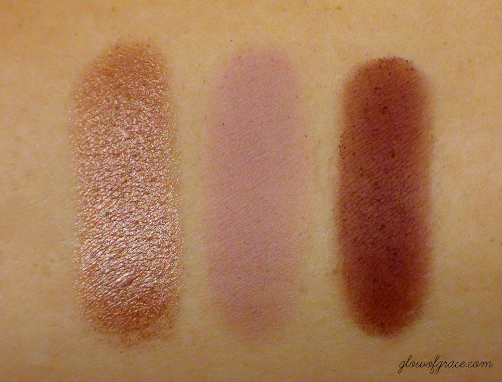 Unzipped Swatches(2)