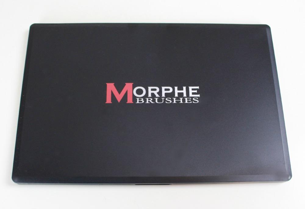 Morphe JH Palette (1)