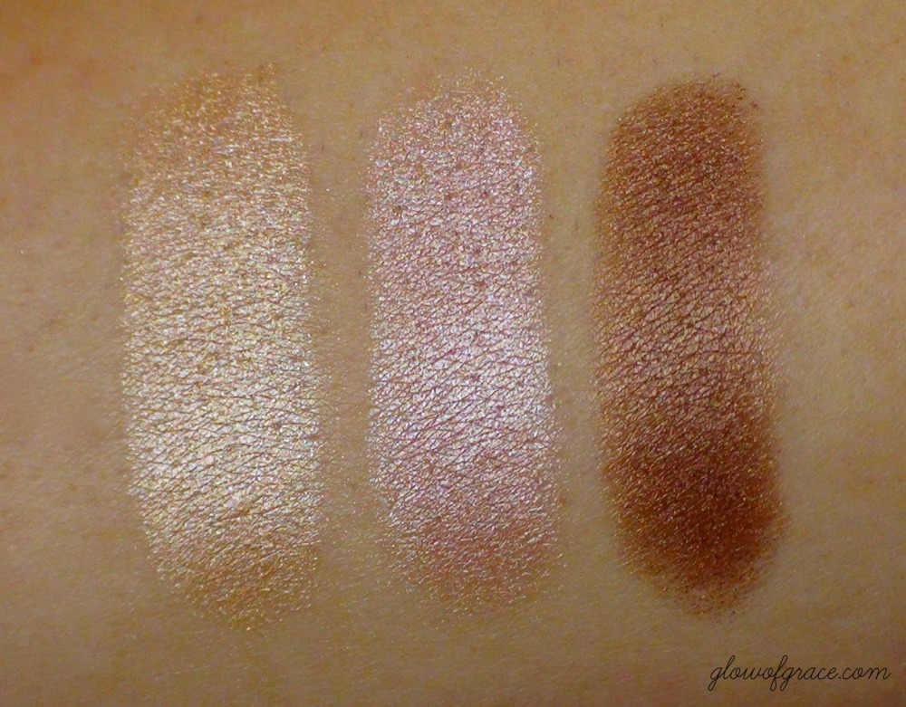Unzipped Swatches(3)