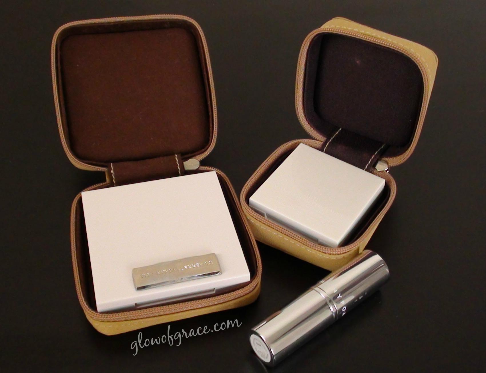 VMV Cosmetics | glowofgrace